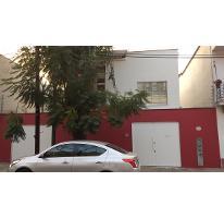 Foto de casa en venta en  , condesa, cuauhtémoc, distrito federal, 2905206 No. 01