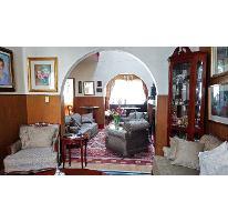 Foto de casa en venta en  , condesa, cuauhtémoc, distrito federal, 2934163 No. 01