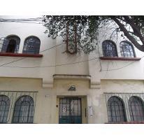 Foto de departamento en renta en  , condesa, cuauhtémoc, distrito federal, 2980620 No. 01