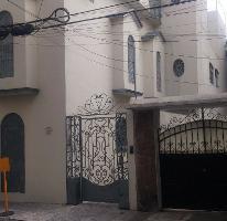 Foto de casa en renta en  , condesa, cuauhtémoc, distrito federal, 3993880 No. 01