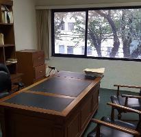 Foto de casa en venta en  , condesa, cuauhtémoc, distrito federal, 4224927 No. 01