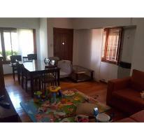 Foto de casa en venta en  , condesa, cuauhtémoc, distrito federal, 0 No. 01