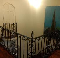 Foto de casa en venta en  , condesa, cuauhtémoc, distrito federal, 4401570 No. 01