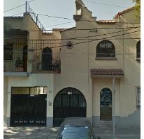 Foto de departamento en venta en, hipódromo condesa, cuauhtémoc, df, 695001 no 01
