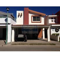 Foto de casa en venta en, condesa, culiacán, sinaloa, 1838346 no 01