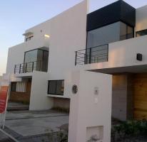 Foto de casa en venta en condesa de amealco 1230, azteca, querétaro, querétaro, 490163 no 01