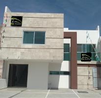 Foto de casa en venta en condesa de juriquilla 1, cumbres del lago, querétaro, querétaro, 0 No. 01