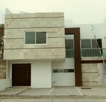 Foto de casa en venta en condesa de juriquilla 1, juriquilla, querétaro, querétaro, 0 No. 01