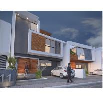 Foto de casa en venta en  12, la condesa, querétaro, querétaro, 2926854 No. 01