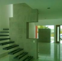 Foto de casa en venta en condesa de san juan, la condesa, querétaro, querétaro, 846951 no 01