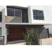 Foto de casa en venta en condesa de tequisquiapan , la condesa, querétaro, querétaro, 2881183 No. 01