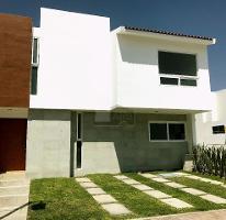 Foto de casa en venta en condesa juriquilla , nuevo juriquilla, querétaro, querétaro, 0 No. 01