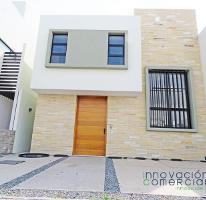 Foto de casa en venta en condesa querétaro 0, la condesa, querétaro, querétaro, 0 No. 01