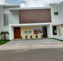 Foto de casa en renta en condesa san juan 1044, azteca, querétaro, querétaro, 2224172 no 01