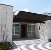 Foto de casa en venta en condesa tequisquiapan 1, nuevo juriquilla, querétaro, querétaro, 3632324 No. 01