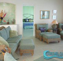 Foto de casa en venta en condo las brisas 602, carretera costera norte 602, zona hotelera norte, cozumel, quintana roo, 1124511 no 01