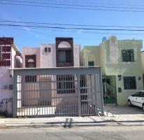 Foto de casa en venta en, condocasa mitras, monterrey, nuevo león, 1747330 no 01