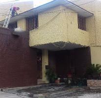 Foto de casa en venta en  , condocasas cumbres, monterrey, nuevo león, 0 No. 01