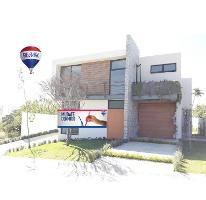 Foto de casa en venta en condominio 15, el molino, león, guanajuato, 2648957 No. 01
