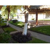 Foto de casa en venta en condominio 24 , ixtapa, zihuatanejo de azueta, guerrero, 2907229 No. 01