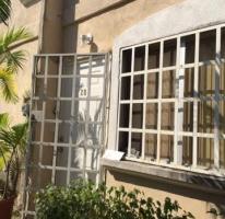 Foto de casa en condominio en venta en condominio 7, la puerta, zihuatanejo de azueta, guerrero, 938561 no 01