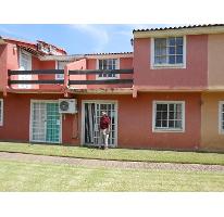 Foto de casa en venta en condominio 8, llano largo, acapulco de juárez, guerrero, 2776809 No. 02