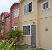 Foto de casa en condominio en venta en condominio 93, la puerta, zihuatanejo de azueta, guerrero, 520379 no 01