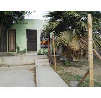 Foto de casa en venta en condominio agua prieta 35 , hacienda las delicias, tijuana, baja california, 2892412 No. 01