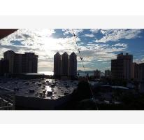 Foto de departamento en venta en  3, costa azul, acapulco de juárez, guerrero, 2916792 No. 01