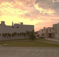 Foto de casa en venta en condominio ambar, los tucanes, tuxtla gutiérrez, chiapas, 1612872 no 01