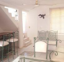 Foto de casa en condominio en venta en condominio bajamar casa 3, alborada cardenista, acapulco de juárez, guerrero, 1759063 no 01