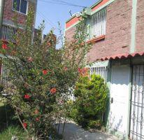 Foto de casa en venta en condominio brecha, la loma i, tultitlán, estado de méxico, 1709102 no 01