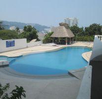 Foto de departamento en venta en condominio coibri, magallanes, acapulco de juárez, guerrero, 2376970 no 01
