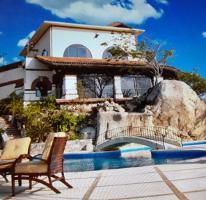 Foto de casa en renta en condominio condesa campanario calle paraiso # 2228, departamento 9 , condesa, acapulco de juárez, guerrero, 3183089 No. 01