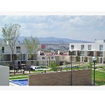 Foto de departamento en renta en condominio condesa plaza 176, jurica, querétaro, querétaro, 0 No. 01