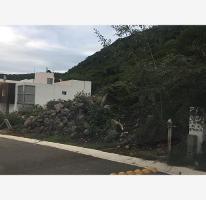 Foto de terreno habitacional en venta en condominio de yuca 49, cumbres del cimatario, huimilpan, querétaro, 3771645 No. 01