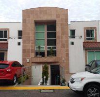 Foto de casa en venta en condominio e, cumbre norte, cuautitlán izcalli, estado de méxico, 1775919 no 01