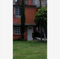 Foto de casa en venta en condominio el pozo, conjunto urbano ex hacienda del pedregal, atizapán de zaragoza, estado de méxico, 2118748 no 01