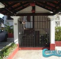 Foto de casa en venta en condominio en acapulco, calle pinzona # 65 depto # 2, las playas, acapulco de juárez, guerrero, 1138737 No. 01
