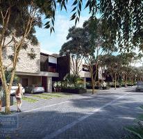 Foto de casa en venta en condominio en cabo norte, esquina interior , temozon norte, mérida, yucatán, 0 No. 01