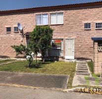 Foto de casa en venta en condominio geranio , geo villas colorines, emiliano zapata, morelos, 0 No. 01