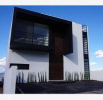 Foto de casa en venta en condominio iii 1, desarrollo habitacional zibata, el marqués, querétaro, 1984832 no 01