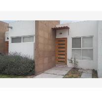 Foto de casa en renta en condominio irlanda 0, santuarios del cerrito, corregidora, querétaro, 2908137 No. 01