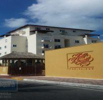 Foto de departamento en venta en condominio isla bonita zona hotelera avenida poktapok interior 504, zona hotelera, benito juárez, quintana roo, 2233949 no 01