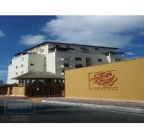 Foto de departamento en venta en condominio isla bonita zona hotelera avenida poktapok interior 504 , zona hotelera, benito juárez, quintana roo, 2233949 No. 01