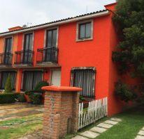 Foto de casa en venta en condominio iv 10, la trinidad, toluca, estado de méxico, 2378914 no 01