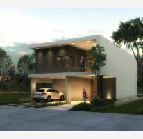 Foto de casa en venta en condominio iv, el molino, león, guanajuato, 2213144 no 01