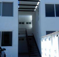 Propiedad similar 2586175 en Condominio La Rueda Mz1 Lote 39 4054 96.