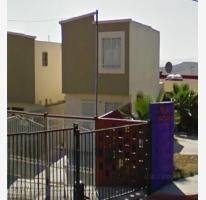 Foto de casa en venta en condominio las villas ix 6, 104-7, las villas tijuana, tijuana, baja california, 3536953 No. 01