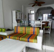 Foto de departamento en venta en condominio mar y mar, playa azul, manzanillo, colima, 1652251 no 01